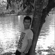 Andilees's profile photo