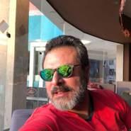 mohamedm3399's profile photo