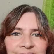 helend53's profile photo
