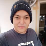 boyt601's profile photo