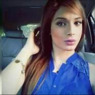 alicia_chula's profile photo