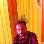dineshp83's profile photo