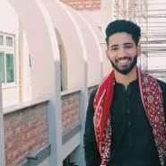 malikm611's profile photo