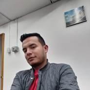 mariog978's profile photo