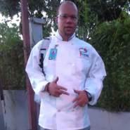 miguelo432's profile photo