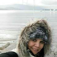 katitalove's profile photo
