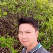 anurakp38's profile photo