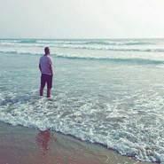 mohemadi's profile photo