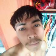 sarawutk121's profile photo
