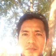 leninz2's profile photo