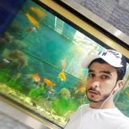 faisald56's profile photo