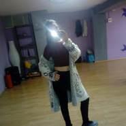 mar_ven's profile photo