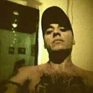 gustavos835's profile photo