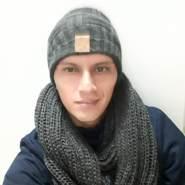 da273072's profile photo