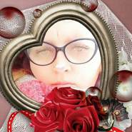 yennym43's profile photo