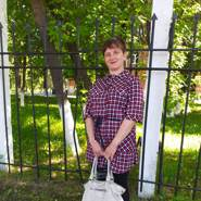 tatyanka_denisova_18's profile photo