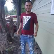 josuet68's profile photo