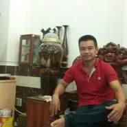 user_qwn03561's profile photo