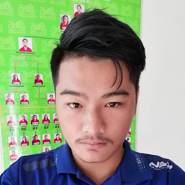 user_hlv01725's profile photo