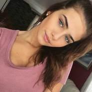 shalini_eliza's profile photo