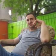 movilam5's profile photo