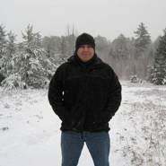 Markwilly0411's profile photo