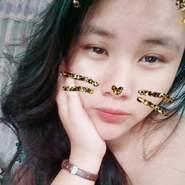 user_qkal81's profile photo