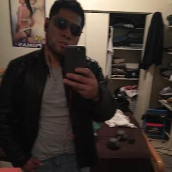 carlos11342_New York_Single_Male