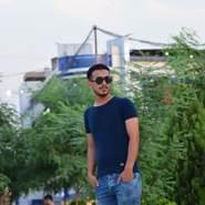 user_az121's profile photo