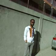 owinoreagan's profile photo