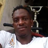 mtakujaj's profile photo