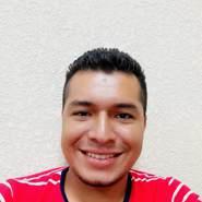 hectorlp34's profile photo