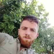 ahmada940's profile photo