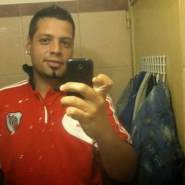 diego_uy_1987's profile photo