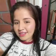 llluisalau1998's profile photo