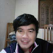 sak21138's profile photo