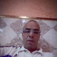 Elhachman's profile photo