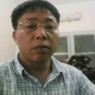 phamt8135's profile photo