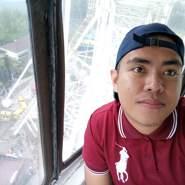 demare6's profile photo