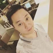 jameswoung34's profile photo