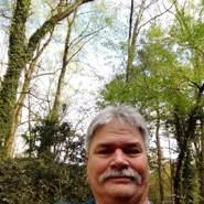 Pietryman1950's profile photo