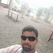 pradips54's profile photo