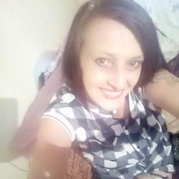 paulan69_Missouri_Single_Female