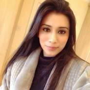 qalisha96's profile photo