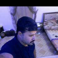 asad222_6's profile photo
