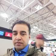 shawazea's profile photo