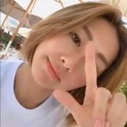 hoail143's profile photo