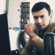dorogoyb's profile photo
