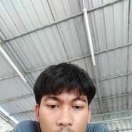user_qemg30675's profile photo