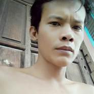 padrip's profile photo